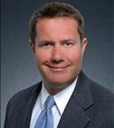 Mark Wimmer, Agent in Largo, FL