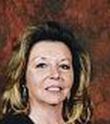 Sonya Lanier, Real Estate Pro in Canton, OH
