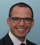 Eric Mouyal, Agent in Aventura, FL