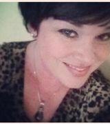 TeresaBTurner, Real Estate Agent in Hawley, PA