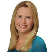 Jen Rix, Agent in San Diego, CA