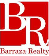 Barraza Real…, Real Estate Pro in El Paso, TX