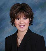 Elaine Costello, Agent in Phoenix, AZ