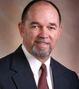 Earl Cannon, Real Estate Agent in Gainesville, FL