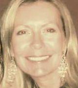 Carolyn B. Saunders, Real Estate Agent in Bayonet Point, FL