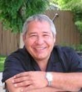 R. Lee Roess…, Real Estate Pro in Tahoe City, CA