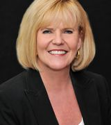 Susanne Anton, Real Estate Pro in West Chester, OH