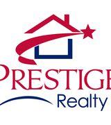 Richard Snapp, Real Estate Pro in Glendale, AZ