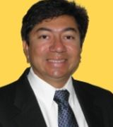 Douglas Perez, Real Estate Pro in Los Angeles, CA
