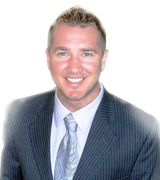 Jeremy Peterson, Real Estate Agent in Apple Valley, MN
