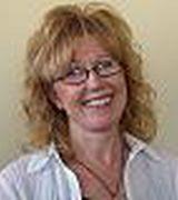 Terri Cantrell, Agent in Copperopolis, CA