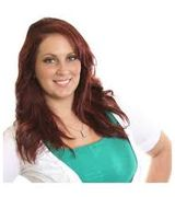 Stacey Braunsberg, Agent in Jacksonville, NC