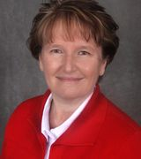 Deb Crosley, Real Estate Pro in Leesburg, VA