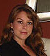 Rebecca Lingle, Agent in Savannah, GA