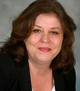 Diane Smith, Real Estate Agent in Alpine, NJ