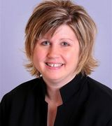 Monica Root, Real Estate Pro in Danville, PA