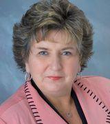 Bonnie Trump, Agent in Danville, PA