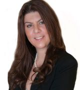 Sonia Mansour, Real Estate Pro in Downers Grove, IL