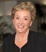 Diane Williams, Agent in Indian Wells, CA