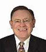 PAUL WESTEL, Agent in La Grange, KY
