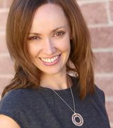 Meredith Dre…, Real Estate Pro in Aliso Viejo, CA