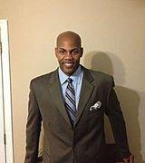 Jason Word, Agent in Franklin, TN
