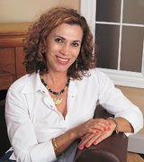 Margarita Roman, Real Estate Agent in West Palm Beach, FL