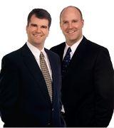Pete Heryla & John Rockwell, Agent in New Brighton, MN