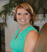 Dee Salvas, Agent in GulfPort, MS
