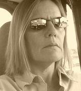 Teresa Evans…, Real Estate Pro in Charles Town, WV