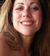 Jessica LaBe…, Real Estate Pro in Denham Springs, LA