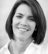 Jade Van Ert, Real Estate Agent in Cary, NC