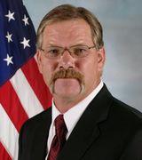 Jeffrey Davis, Agent in Clovis, NM
