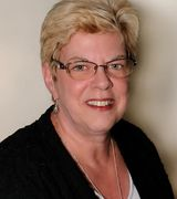Melanie Price, Real Estate Pro in Endwell, NY