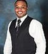 Shawn Aldridge, Agent in Hartford, CT