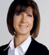 Pamela Meige, Real Estate Agent in Columbus, OH