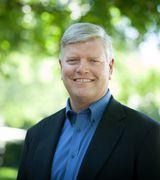 Doug McKiern…, Real Estate Pro in Mercer Island, WA