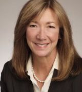 Lisa Greene, Agent in Sudbury, MA