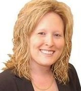 Brandi Holle…, Real Estate Pro in Fernandina Beach, FL