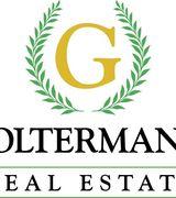 Casey Goltermann, Real Estate Agent in Petaluma, CA