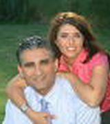 Barry & Betty Tashakorian, Agent in San Diego, CA