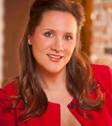 Vanessa Reil…, Real Estate Pro in Atlanta, GA