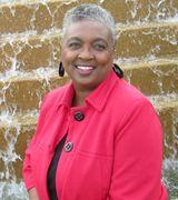 Sandra Burt, Agent in Pleasanton, CA