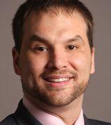 JB Farrell, Real Estate Pro in Lafayette, IN