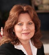 LaVern Johns…, Real Estate Pro in Carlsbad, NM