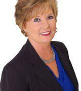 Karen Wentz, Agent in Fleming Island, FL