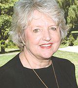 Barbara R Frago, Real Estate Agent in Sacramento, CA