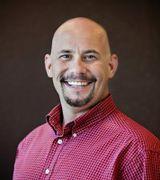 Aaron Pagnia…, Real Estate Pro in Missoula, MT