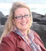 Lisa Lopez, Real Estate Pro in Manahawkin, NJ