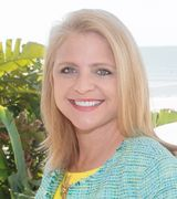 Annie Fleeti…, Real Estate Pro in St Pete Beach, FL